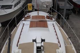 IMG_5498 Eos Deck