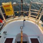 IMG_4049 Windfahnensteuerung Snapdragon 890