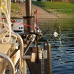 IMG_4058 Windautopilot Carbon
