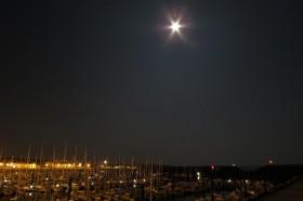 IMG_5509 Mond Bourgenay