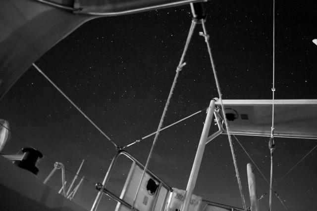 2015-12-11 Eos - Astrofoto Port Medoc 1