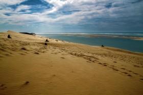IMG_4329 Dune du Pilat