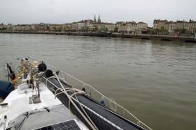 IMG_4957 Eos in Bordeaux