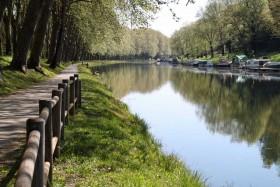 IMG_5055 Garonne-Seitenkanal