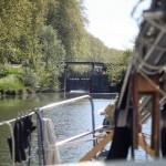 IMG_5107 Schleuse Garonne Seitenkanal