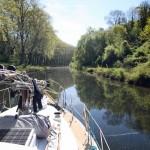 IMG_5113 Garonne Seitenkanal