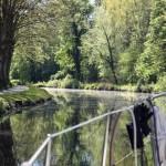 IMG_5116 Garonne Seitenkanal