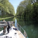 IMG_5148 Garonne Seitenkanal
