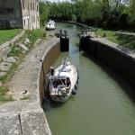 IMG_0474 Eos - Canal-du-Midi