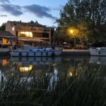 IMG_0518 Eos - Canal-du-Midi