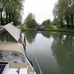 IMG_5234 Eos - Garonne - Seitenkanal