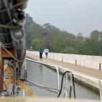 IMG_5248 Eos - Garonne - Seitenkanal
