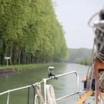 IMG_5256 Eos - Garonne - Seitenkanal