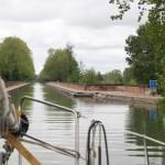 IMG_5289 Eos - Garonne - Seitenkanal