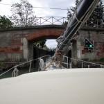 IMG_5316 Eos - Garonne - Seitenkanal