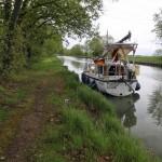 IMG_5346 Eos - Garonne - Seitenkanal