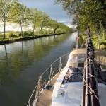 IMG_5356 Eos - Garonne - Seitenkanal