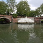 IMG_5386 Canal du Midi