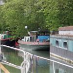 IMG_5486 Hausboote
