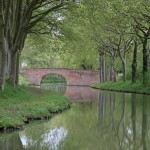 IMG_5518 Canal-du-Midi