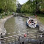 IMG_5574 Scheitelhaltung Canal-du-Midi