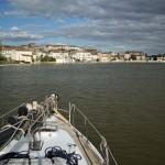 IMG_5604 Castelnaudary
