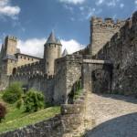 IMG_5701 HDR Carcassonne