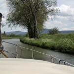 IMG_5754 Canal-du-Midi
