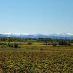 IMG_5819 Pyrenäen
