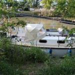 IMG_5887 Eos - Canal-du-Midi