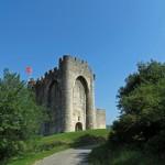 IMG_0715 Chateau des Moines