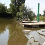 IMG_6889 Saone Hochwasser