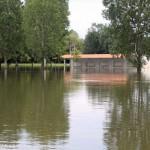 IMG_6894 Saone Hochwasser
