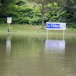 IMG_6899 Saone Hochwasser