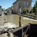IMG_7002 Rhein-Rhone-Kanal