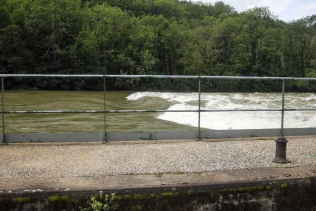 IMG_7137 Hochwasser Doubs