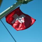 IMG_7654 Schweizer Gastlandflagge